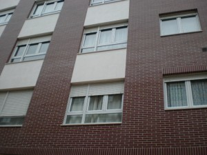 Comprar pisos embargados