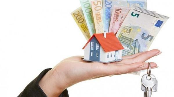 banco te conceda la hipoteca