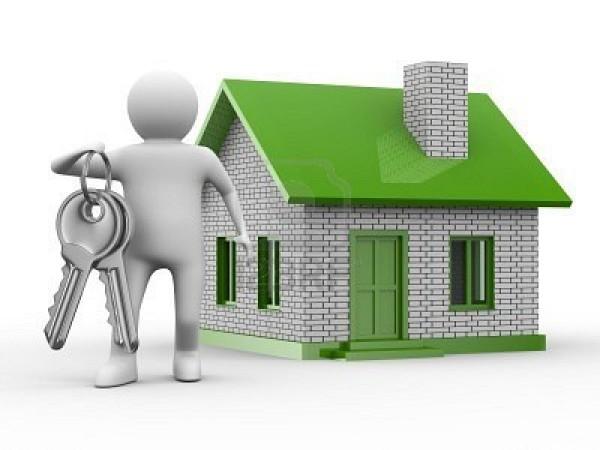una buena hipoteca