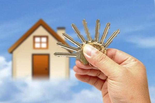 negociar la hipoteca
