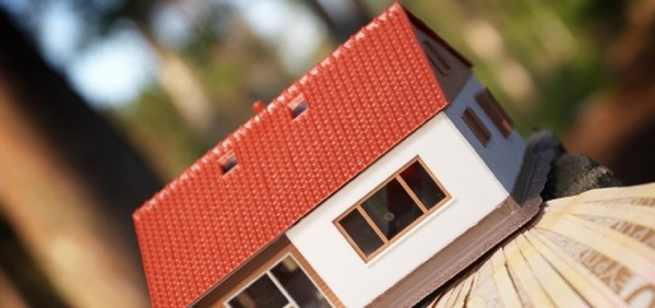 negociar la hipoteca.