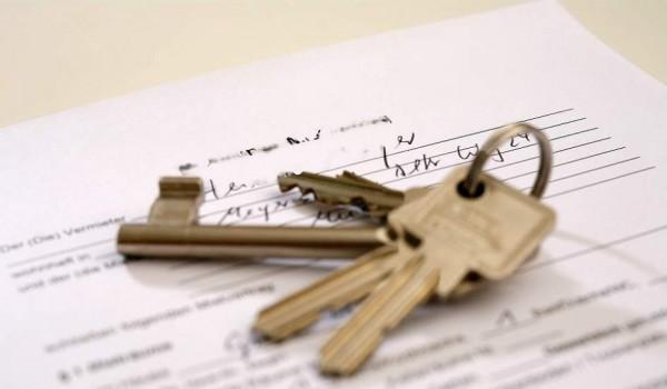 negociar la hipoteca...