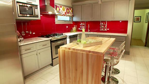 colores para pintar cocinas