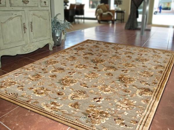 Casa alfombras casa alfombras deco ideas para decorar tu casa con alfombras sala vaca en la - Casa de las alfombras ...