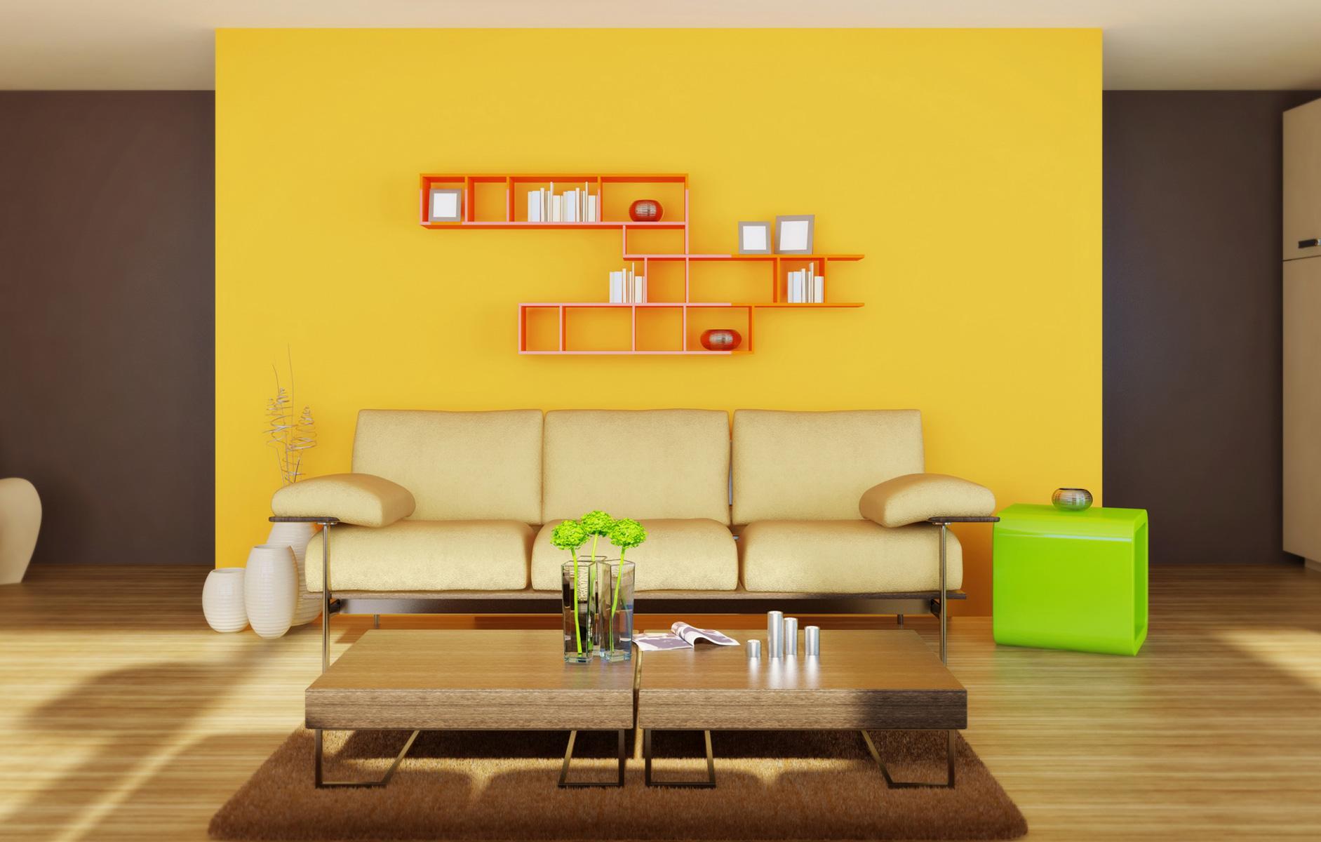 Colores Para Decorar Una Casa Casa Y Dinero ~ Decoracion De Entradas De Casas