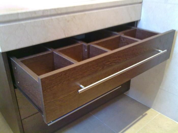 Muebles de madera a medida casa y dinero - Muebles de madera a medida ...