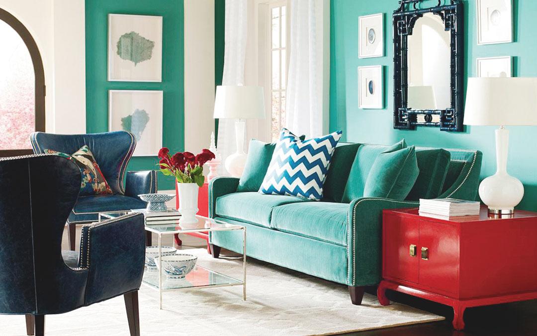 Consejos a la hora de decorar casa y dinero - Consejos para decorar la casa ...