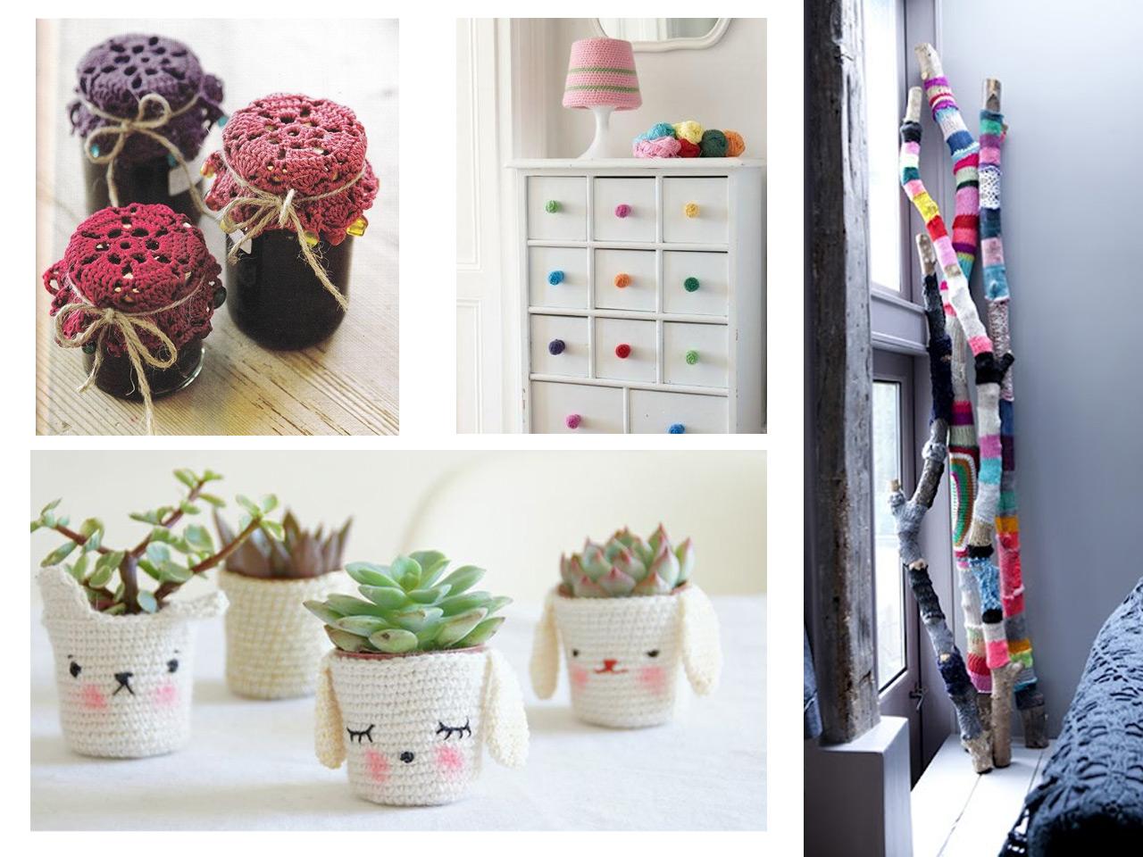 Objetos perfecto para decorar tu hogar casa y dinero for Objetos decoracion hogar