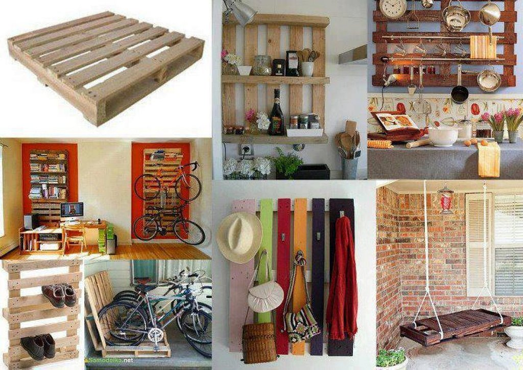 Objetos perfecto para decorar tu hogar casa y dinero for Ideas para decorar la sala dela casa