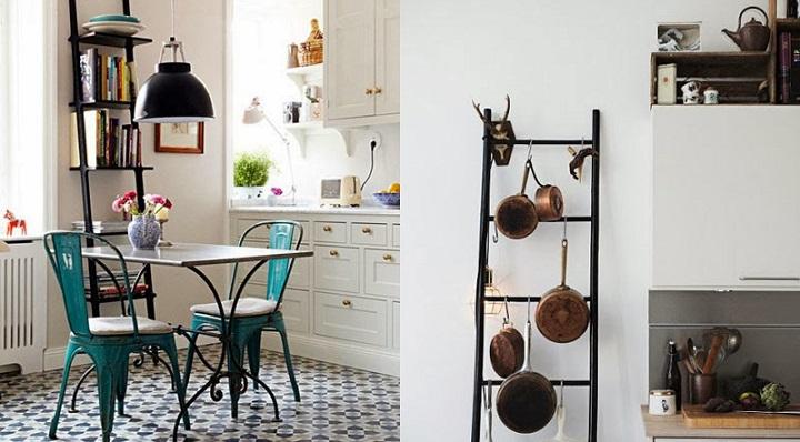Consejos para decorar bien tu hogar casa y dinero for Consejos decoracion hogar