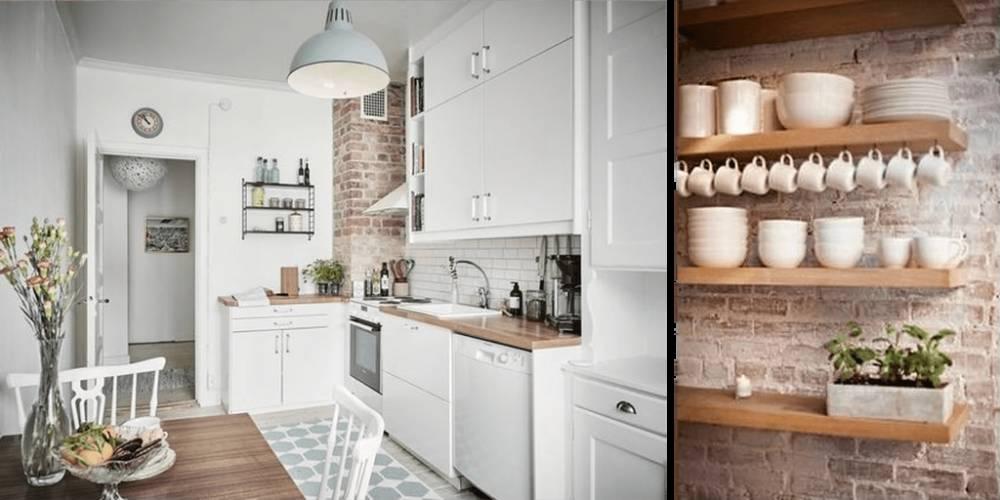 Cocina – Casa y Dinero