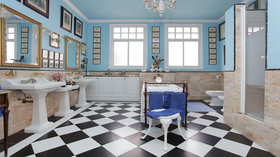 Decora tu casa al estilo art deco casa y dinero for Decora tu casa virtual
