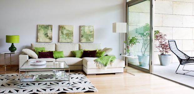 Tips Para Decorar Tu Hogar En Estas Fechas Casa Y Dinero - Fotografias-decoracion