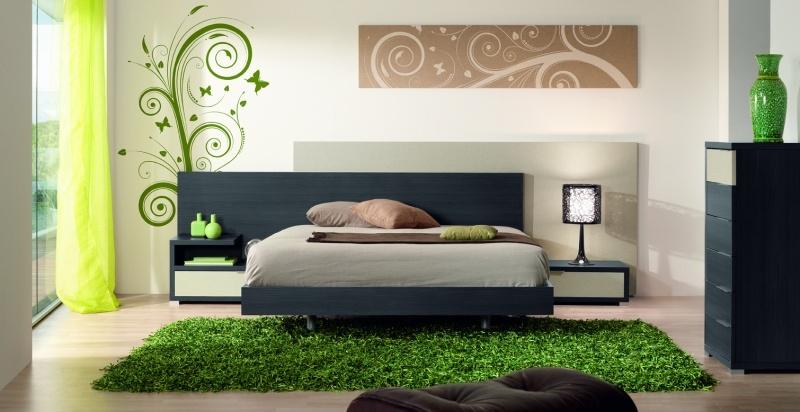 Consejos e ideas para decorar tu habitación