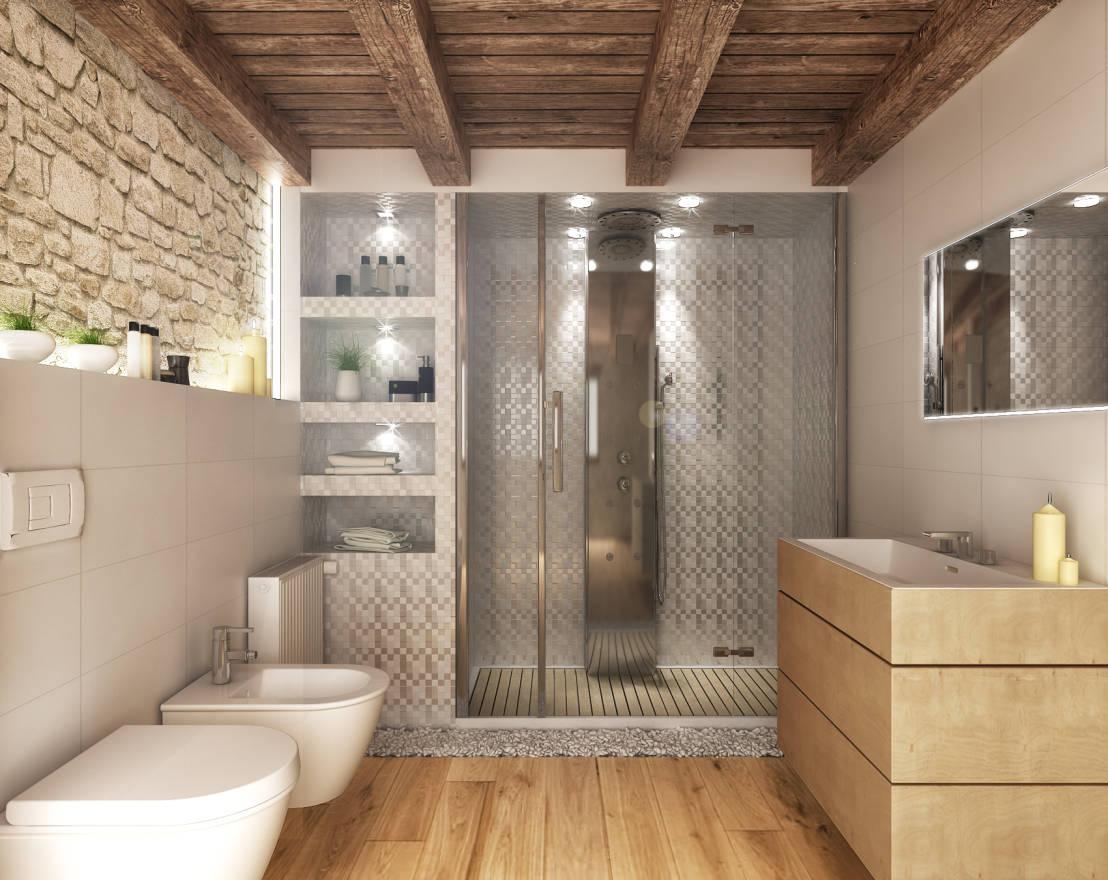 Detalles en tu baño